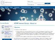 ATMP Group